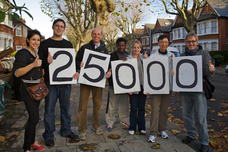 25000 Doors and counting_Small
