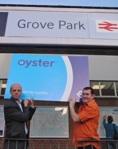 Oyster Card (1)